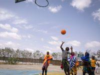 educazione allo sport
